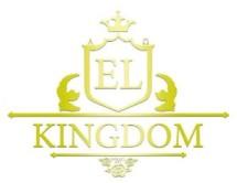 El kingdom store