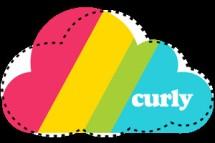 toko mainan curly