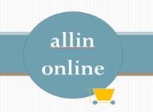 AllinOnline