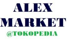 ALEX MARKET