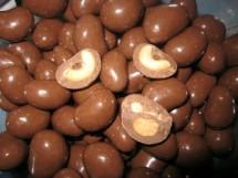 ermy chocolate