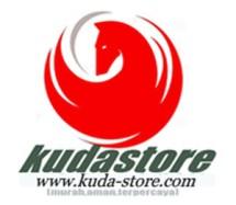 KUDA_STORE