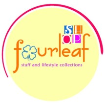 Fourleaf Shop