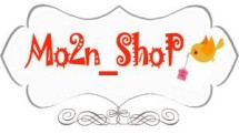 mo2n_shop