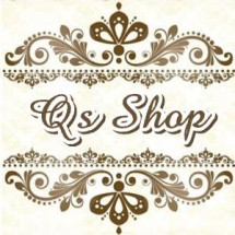 Gallery QS Shop