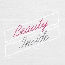 Beauty Inside Shop