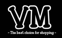 VM Ol Shop