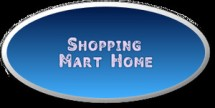 SHOPPING MART HOME