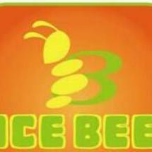 icebee