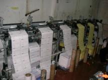 continuousformpaper