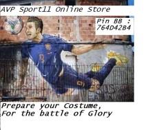 AVP Sport11 Online Store