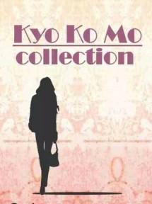 Kyo Ko Mo