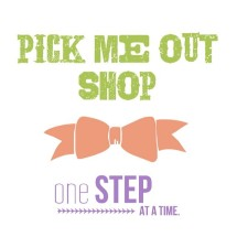 Pickmeout Shop