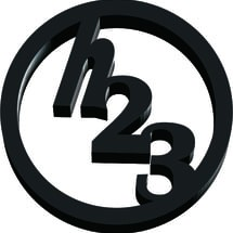 h23store