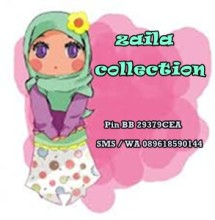 Zaila_Collections