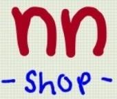 -nnshop-