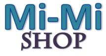Mi-Mi-Shop
