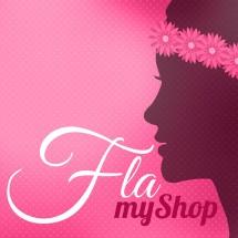 Fla Myshop