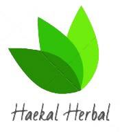 Haekal Herbal