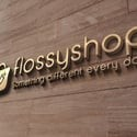 flossyshop