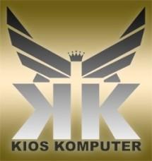 kios-komputer