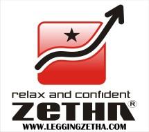 legging zetha