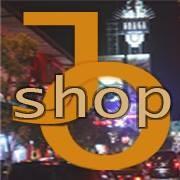 joeank online store
