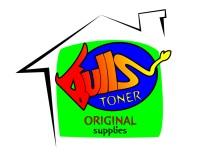Bull's Toner