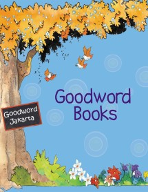 Goodword Islamic Book