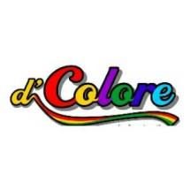 d'Colore