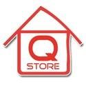 Q-STORE
