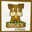 Joce's Corner