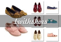 Bwithshoes