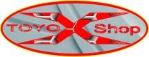 toyoxshop