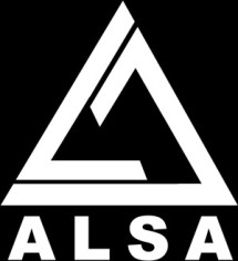 Alsa Shop