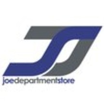 Joe Department Store