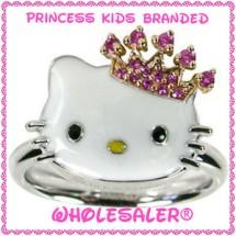 Princess Kids Branded