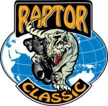 Raptor Classic