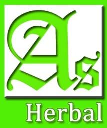 Toko Assyifa Herbal