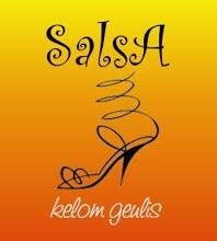 salsa kelom geulis