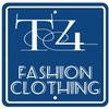 T4 Fashion Clothing