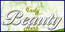 Indy Beauty Herb