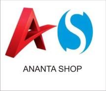 Toko Ananta