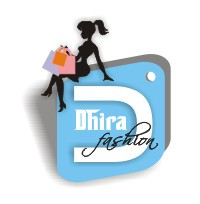 Dhira Fashion