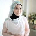 Al-Fatih Muslim