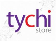 TychiStore