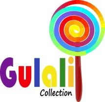 Gulali Collection