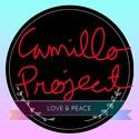 camillo project