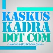 Kaskuskadra.Com