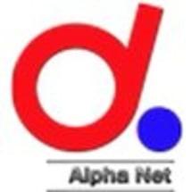 Alpha Net